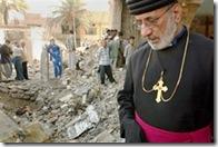 bishop-baghdad